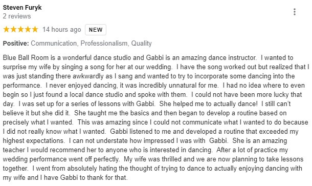 Gabby-Review3-June2021